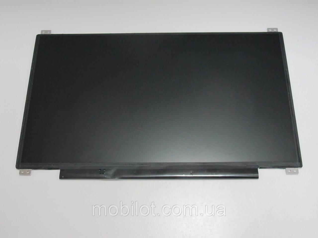 Экран (матрица) 13.3 LED (NZ-6316)