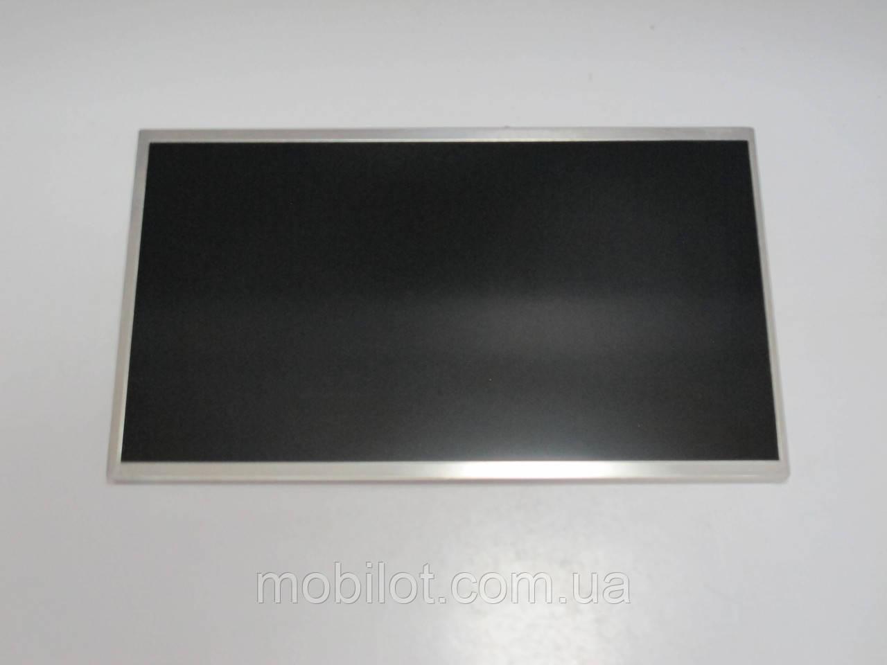 Экран (матрица) 11.6 LED (NZ-6317)