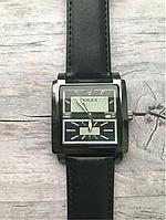 Мужские кварцевые наручные часы Rolex T17