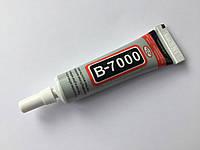 Клей B7000 15 мл универсальный клей для дисплеев и тачскринов (Модулей)