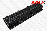 Батарея ASUS N55SF N55SL N75 N75E 11.1V 5200mAh