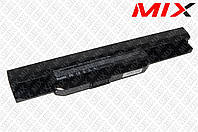 Батарея ASUS A83E A83SA A83SD A83SJ 11.1V 5200mAh