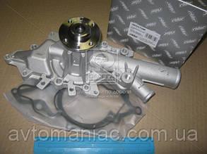 Насос водяной MERCEDES SPRINTER 208-416 (CDI) 00-06 Гарантия