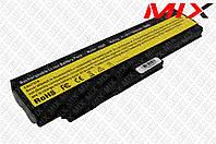 Батарея LENOVO ThinkPad X220, X220i, X230, X230i 11.1V 5200mAh