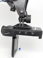 Видеорегистратор Globex K2000