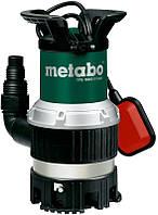 Насос комбинированный Metabo TPS 16000 S COMBI (0251600000)