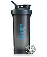 Спортивный шейкер Blender Bottle Pro45, 1300 мл