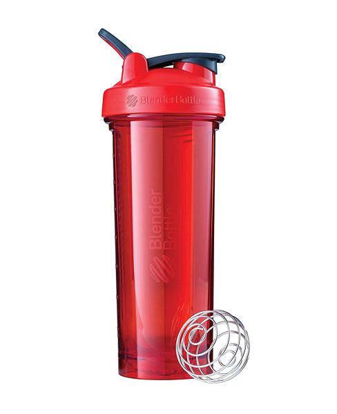 Спортивный шейкер Blender Bottle Pro32, 900 мл