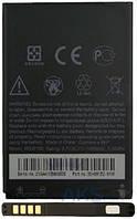 Аккумулятор HTC Mozart 7 T8698/G12/G11/BG32100/BB96100/BA S530/BA S450 (1450/1300 mAh) Original (54727)