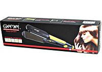Выпрямитель для волос Gemei GM 2977, фото 2