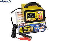 Зарядное устройство Pulso BC-12610 импульсное