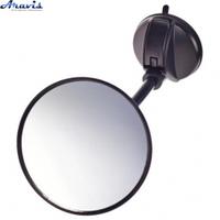 Зеркало мертвая зона 3R-2122 d 98mm