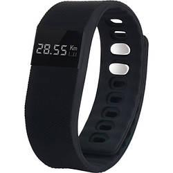 Фитнес браслет Smart Watch TW64
