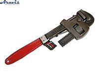 """Ключ разводной трубный 12"""" (300мм) KING STD (KSPW-012)"""