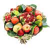 Фруктовые букеты, мужские букеты,съедобные букеты, букеты из фруктов, овощей, алкоголя!, фото 10
