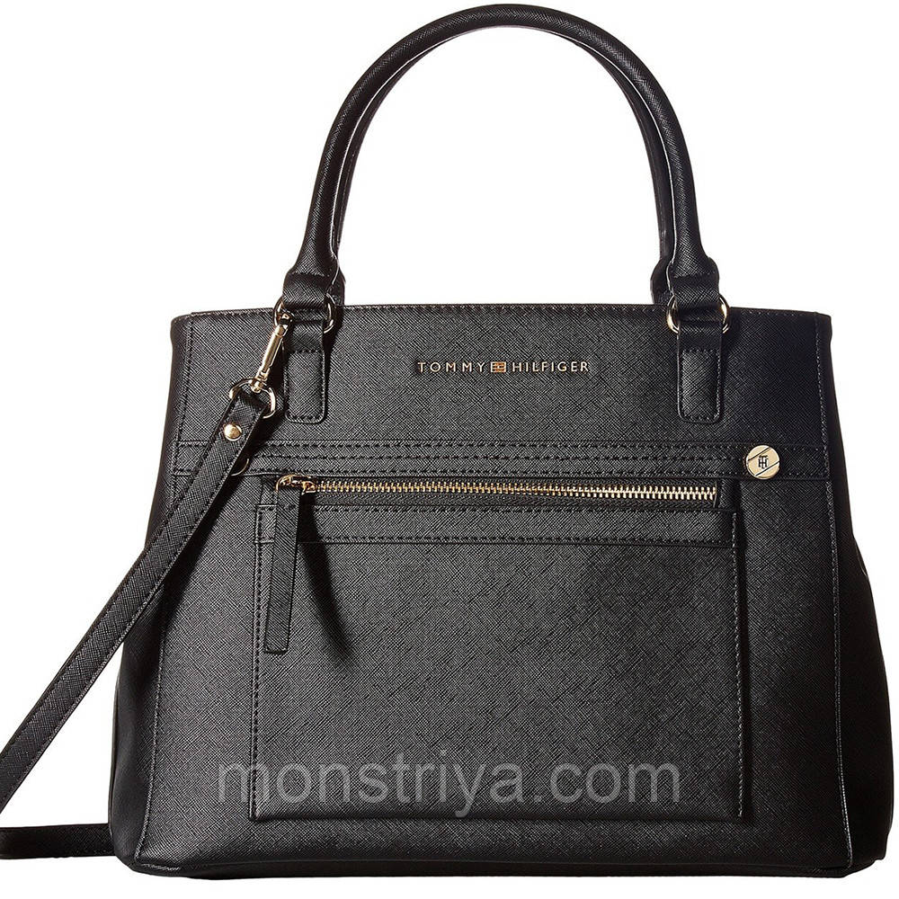 38897a7f090b Стильная женская сумка Томми Хилфигер/ Tommy Hilfiger : продажа ...