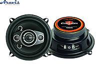 Автомобильная акустика 13 см Cyclon FX132