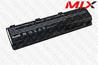Батарея TOSHIBA C55D-B C55Dt C55Dt-A 11.1V 5200mAh
