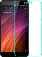 Защитное стекло Mocolo 2.5D 0.33mm Tempered Glass Xiaomi Redmi 4x