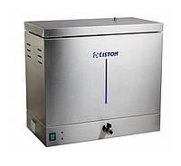Аквадистиллятор электрический Liston A 1125