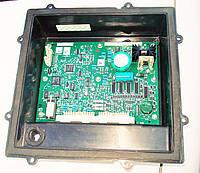 Плата процессора Carrier Maxima 1200, Genesis, Ultra, Supra 12-00514-05 12-00530-00