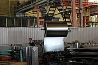 Оцинкованный лист 0,45 мм