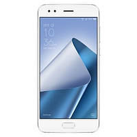 ASUS Zenfone 4 ZE554KL 6/64GB Moonlight White 3 мес.