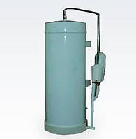 Аквадиистиллятор электрический ДЭ-10М