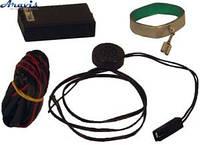 Парктроник ленточный/звуковой сигнал (ITALIY)