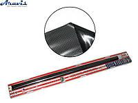 Пленка тонировочная ANTI UV перфорированная 75x200 см