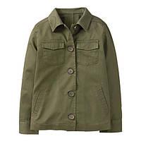Пиджак детский Crazy8 размер 158-164 для девочки