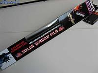 Пленка тонировочная USA оригинал SF-75 см х3м Dark Black King