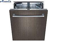 Посудомоечная машина Siemens SN636X02IE