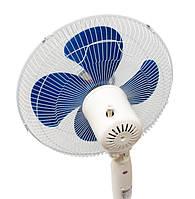 Вентилятор напольный Rotex RAF50-E, фото 3