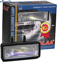 Противотуманные фары DLAA LA-7021 W