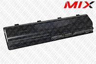 Батарея HP G6-1255sr G6-1258er 11.1V 5200mAh