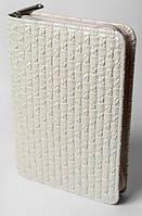 Чехол 052 - жемчужный (№5) для книги 195x140x35 мм.