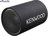 Сабвуфер Kenwood KSC-W1200T