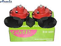 Клаксон звуковой сигнал для автомобиля GMP CA-10201