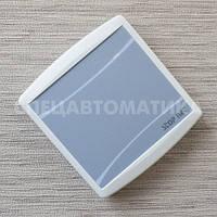 Контроллер-считыватель STOP-Net ДМ-01Р