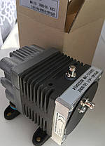 Линейный поршневой вакуумный насос и компрессор MEDO VP-0140