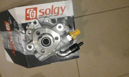 Насос гідропідсилювача, насос ГУР VW T5 2.5TDI/1.9TDI 03-