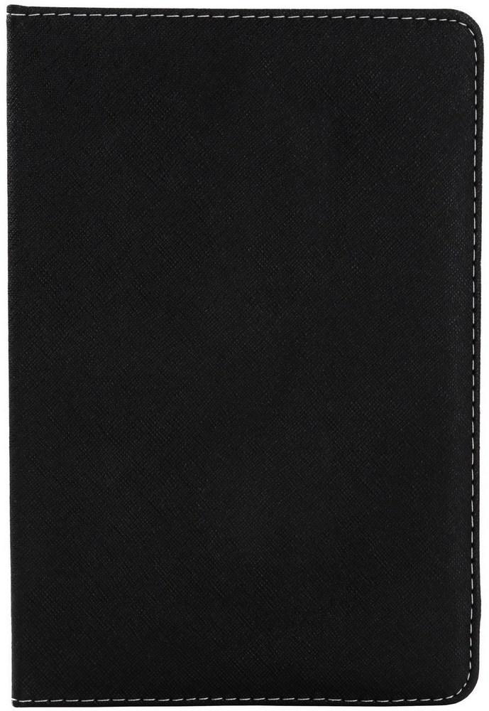 """Универсальный чехол книжка для планшета TOTO Book Cover button Universal 7 """""""