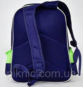 73c47712edaa Школьный рюкзак ортопедический +Пенал Микки Маус для мальчика Детский  портфель ранец для школы 1,