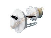 Фильтр топливный погружной в сборе Mazda6 2002-2009