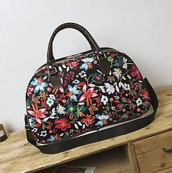 Дорожная сумка AL3533