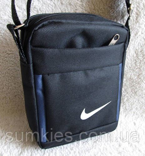 26dab91b27ab Спортивные сумки через плечо. Товары и услуги компании