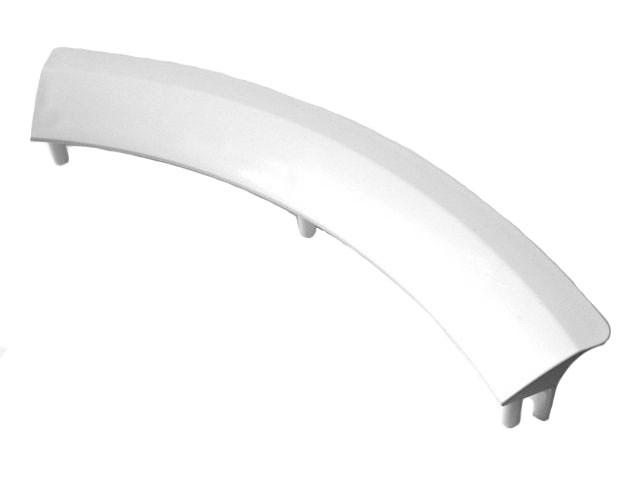 Ручка люка Bosch 497522