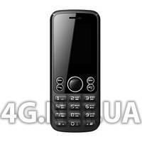 Телефон Интертелеком ATEL C800