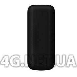 Телефон Интертелеком ATEL C800, фото 2